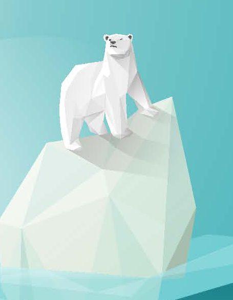 Isbjørnfondet